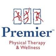 Premier Physical Therapy & Wellness: 223 Katonah Ave, Katonah, NY