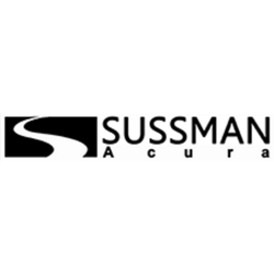 Sussman Acura Reviews Car Dealers Old York Rd - Acura dealers in pa