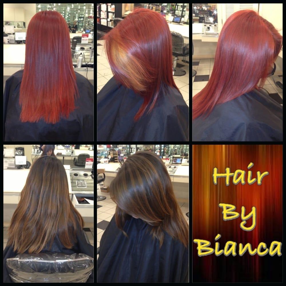 Regis Salon Closed Hair Salons 2090 E Montclair Plz Ln