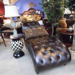 Photo Of American Furniture Galleries   Sacramento, CA, United States.  Furniture Sale In