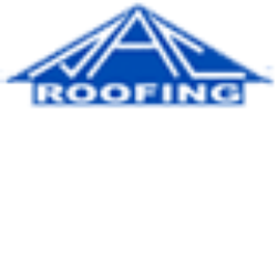 Pac Roofing Building Supplies Killcare New South Wales