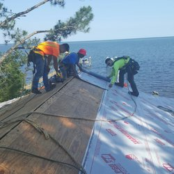 Parker Brothers Roofing Amp Construction Contractors