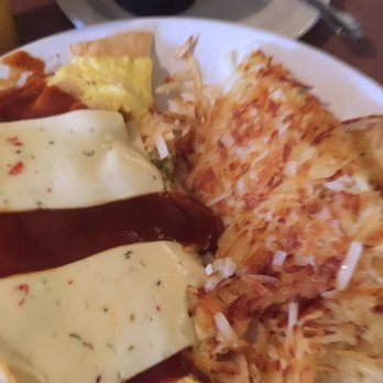 The Cracked Egg - 181 Photos & 235 Reviews - Breakfast & Brunch ...