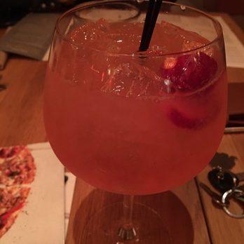 California Pizza Kitchen Cherry Hill Reviews