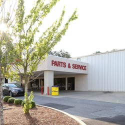 Wonderful Photo Of Stokes Brown Toyota Of Beaufort   Beaufort, SC, United States