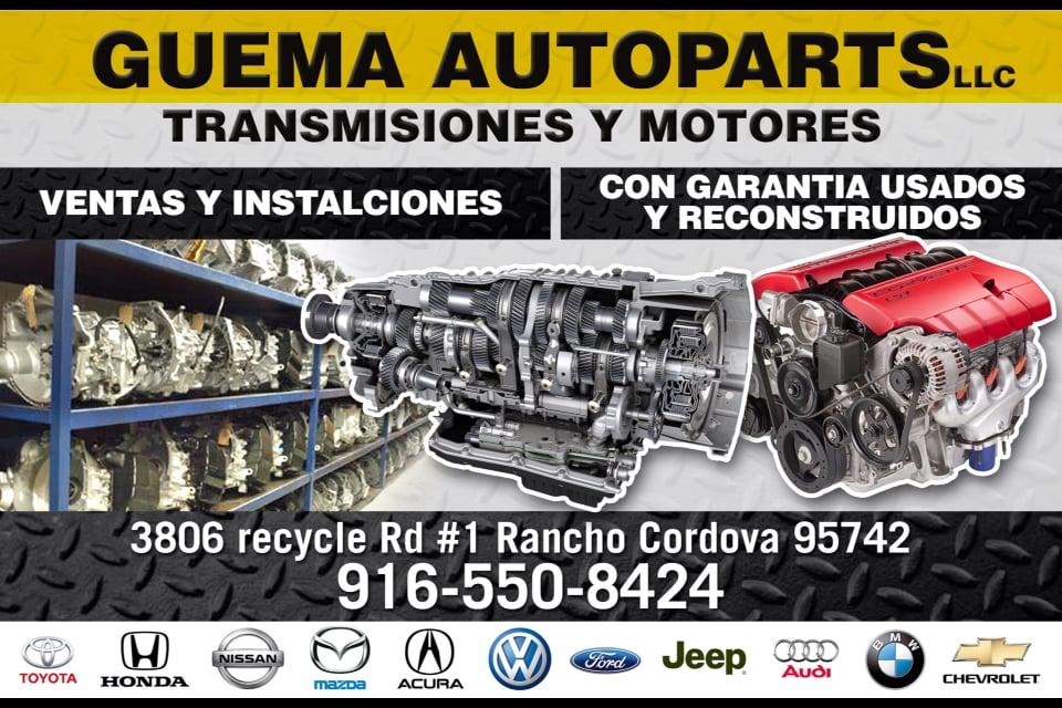 Auto wreckers rancho cordova : Travel deals from detroit