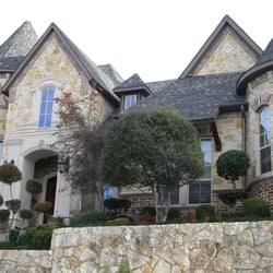 Photo Of 5 Star Roofing U0026 Construction   Southlake, TX, United States ...