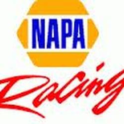 Napa Auto Parts Auto Parts Supplies 200 1st St Rogue River