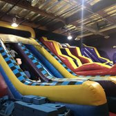 Photo Of Pump It Up Irvine Ca United States What