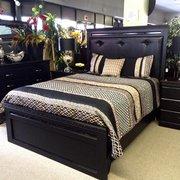 Mueblerias La Estrella Photo Of La Estrella Furniture   Pasco, WA, United  States.