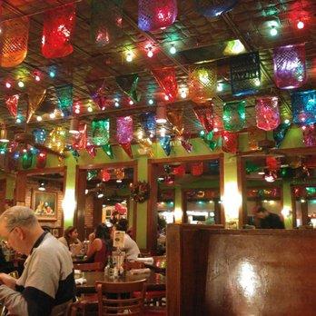 Tomatillos Restaurant San Antonio Tx