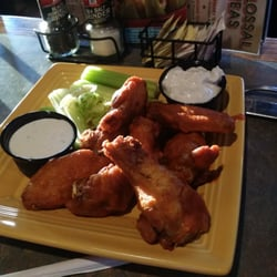 Ground Round Grill and Bar - 10 Photos & 17 Reviews - Bars - 2800 32nd ...