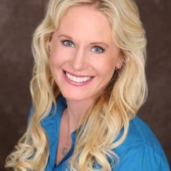Theresa Smith - Nationwide Real Estate Executives - Real Estate ...