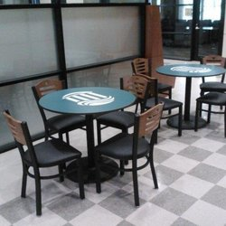 Photo Of Talotta Contract Interiors   Myrtle Beach, SC, United States