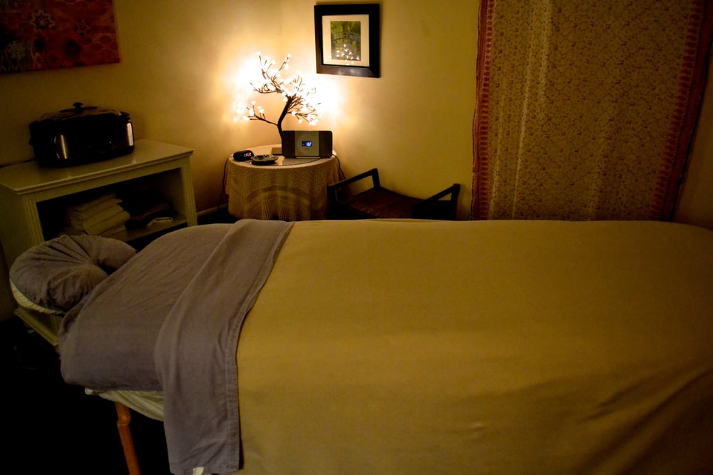 Lotus Tree Massage and Wellness: 11 S Ft Thomas, Fort Thomas, KY