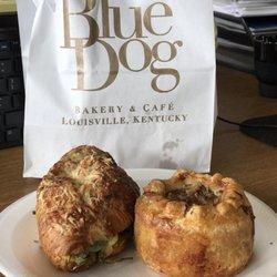 Dog Treat Bakery Louisville Ky