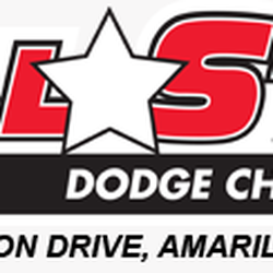 Texas Dodge Amarillo >> All Star Dodge Chrysler Jeep Car Dealers 4600 Canyon Dr
