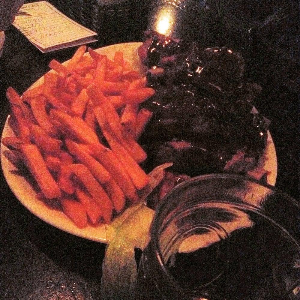 Finnegans Pub