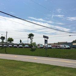 Photo Of U Haul Moving U0026 Storage Of Johnson City   Johnson City, TN