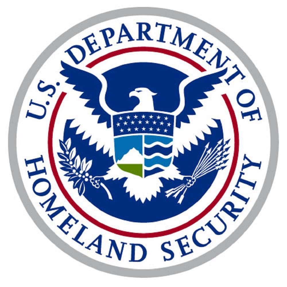 Homeland Security Acquisition Institute: 90 K St NE, Washington, DC, DC
