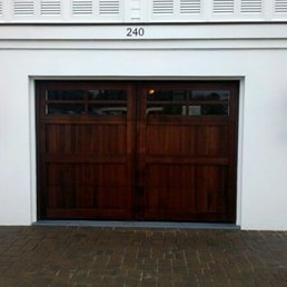 Attrayant Photo Of Hometown Garage Doors   Crestview, FL, United States