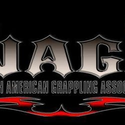 Yelp Reviews for North American Grappling Association - (New