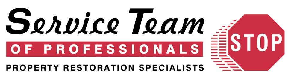 Service Team of Professionals Spokane   Elk, WA, 99009   +1 (509) 260-8166