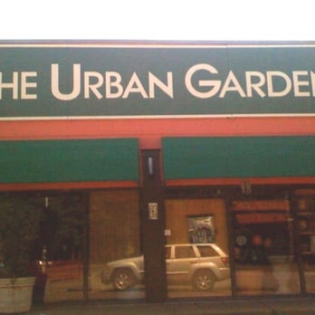 urban gardener 14 photos home decor 742 mount moriah rd eastgate memphis tn phone. Black Bedroom Furniture Sets. Home Design Ideas