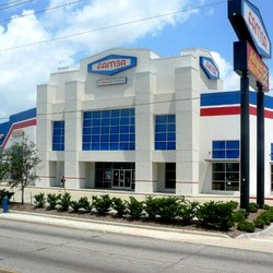 Famsa Furniture Stores 7460 North Fwy Northside Northline Houston Tx Phone Number Yelp
