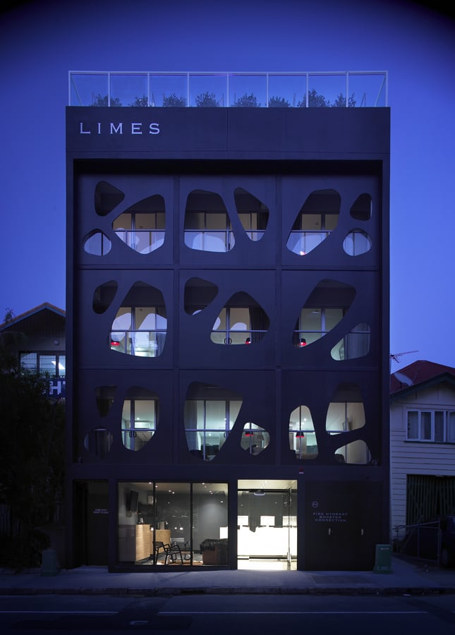 Limes Hotel - 12 Reviews - Hotels - 142 Constance St, Fortitude Valley,  Fortitude Valley Queensland - Phone Number - Yelp