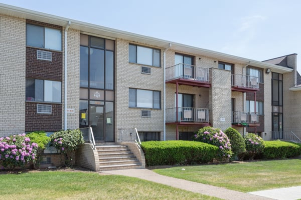 Victoria Gardens 69 Edison Ct Monsey Ny Apartments Mapquest