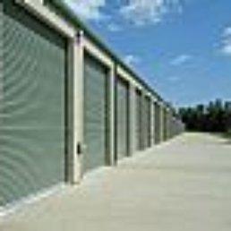 Photo Of Gleannloch Storage   Spring, TX, United States