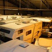 Attractive ... United Photo Of All Star Self Storage, Boat U0026 RV   Belfair, WA, United