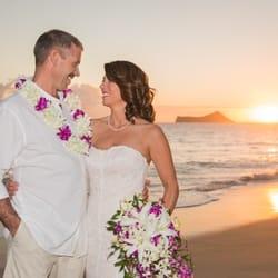 Hawaii weddings closed 17 photos 25 reviews wedding planning photo of hawaii weddings kailua hi united states junglespirit Image collections