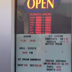 Chinese Restaurants In Zelienople Pa