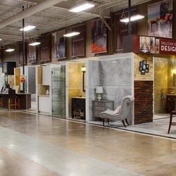 Floor Decor 82 Photos 35 Reviews Home Decor 1503 E Lincoln