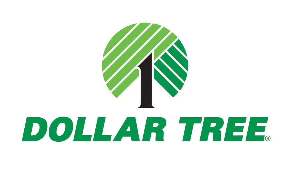 Dollar Tree: 140 E Hwy 60, Lake Wales, FL