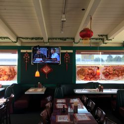 Frannies Restaurant 969 Photos 132 Reviews Chinese 219