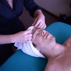 linses lounge massage escort guide