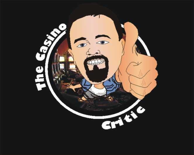 Casino critic atlantic casino city mt mt tb.cgi trackback