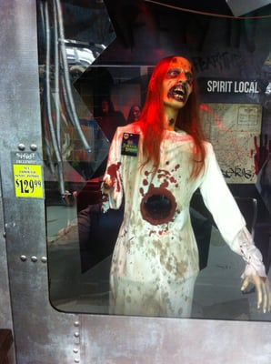 spirit halloween stores 1029 e shaw ave fresno ca artist supplies mapquest