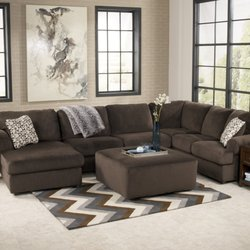 Lifestyle Furniture 165 Photos 129 Reviews Furniture Stores