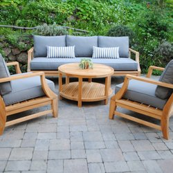 The Best 10 Outdoor Furniture Stores In Walnut Creek Ca Last