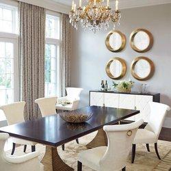 Superbe Photo Of Suzyu0027s Furniture Gallery   Montrose, CA, United States. Bernhardt  Dining Set