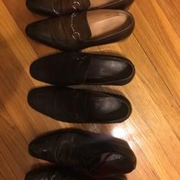 Shoe Repair Lexington Ma