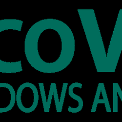 Photo Of Ecoview Windows And Doors Jacksonville Fl United States