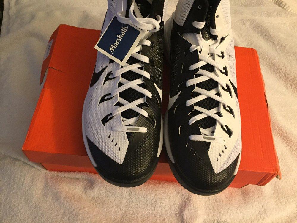 8be0a21e83ba My new Nike Hyperdunk 2014.  59.99. Original retail  130. Great ...