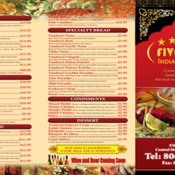 Five star indian cuisine closed indian 836 main st for 5 star indian cuisine