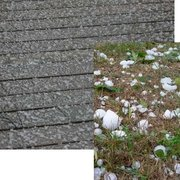 ... Photo Of Roof Brokers   Aurora, CO, United States. Got Hail?