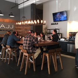The Best 10 Restaurants Near College Of San Mateo In San Mateo Ca